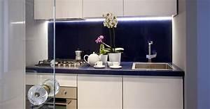Verspiegeltes Glas Fenster : schiebet ren aus glas rumpfinger fenster blog ~ Markanthonyermac.com Haus und Dekorationen