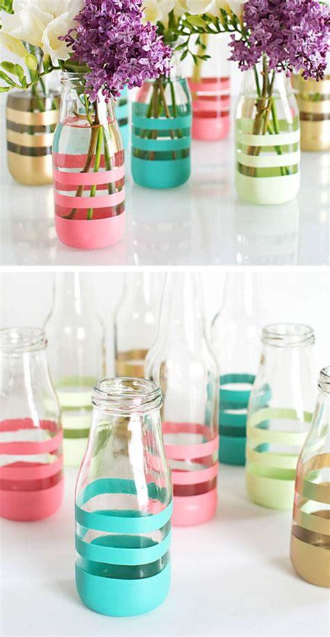 25 diy home decor ideas on a budget craft or diy