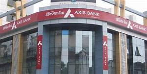 National Bank of Oman Partners with Axis Bank to Offer ...