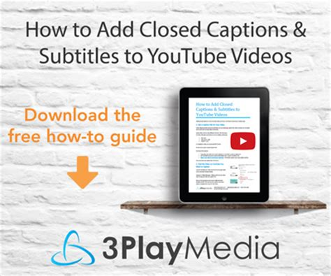 How To Add Closed Captions & Subtitles To Youtube Videos. San Antonio Technical College. Healthy Food Commercials Hdfcbank Credit Card. Oakwood Hills Family Dental Two Tier Lockers. Arkansas Online Degrees 7 Inch Tablets Review. Nissan Pathfinder Le 2008 Haiti Press Network. How Do I Contact Facebook Customer Service. Direct Marketing Service Car Driver Insurance. Open Source Big Data Projects