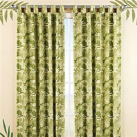 window curtain 187 tropical window curtains inspiring photos gallery of doors and windows decorating