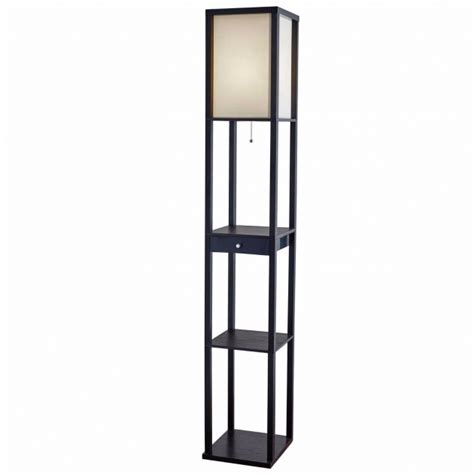 mainstays etagere floor l with 28 images flooring mainstays shelf floor l with shade