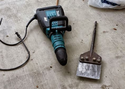 tile removal tools images