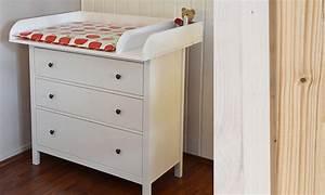 Ikea Pax Aufsatz : otw portfolio archiv werkstatt geppetto ~ Markanthonyermac.com Haus und Dekorationen