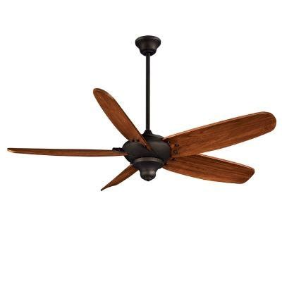 ordernow hton bay altura 68 quot rubbed bronze ceiling fan erasmusbrendanburton