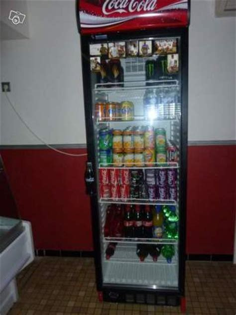 vitrine r 233 frig 233 r 233 e coca cola pictures to pin on