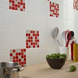 stickers muraux cuisine leroy merlin maison design bahbe