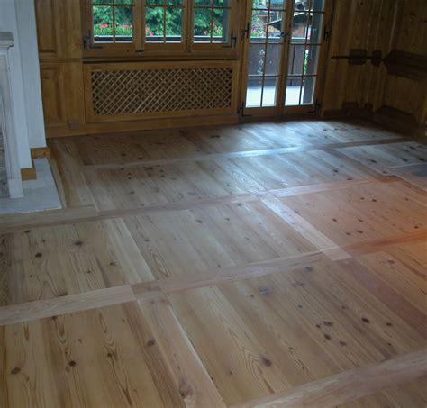plancher bois massif construction plancher bois et pose parquets