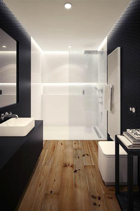 salle de bain sol teck dootdadoo id 233 es de conception sont int 233 ressants 224 votre d 233 cor