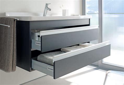 duravit vanity modern bathroom vanities and sink