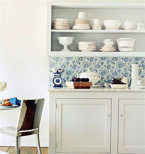Love Your Kitchen Seriesbacksplashes  Provident Home Design