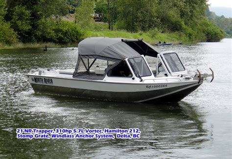 North River Jet Boats by Boat Kits To Build River Jet Boats For Sale In Michigan