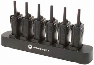 Two-way Radio Business Accessories