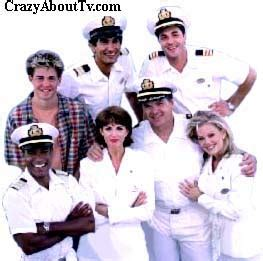 Love Boat The Next Wave Dvd by Love Boat Next Wave