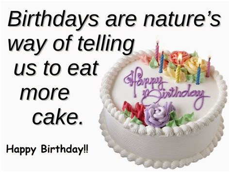 42 Birthday Quotes Quotesgram. Tattoo Quotes Buzzfeed. Positive Quotes New Baby. Quotes About Moving On And Letting Go Of A Relationship. Instagram Headline Quotes