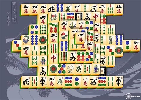 photos free mahjong matching best resource