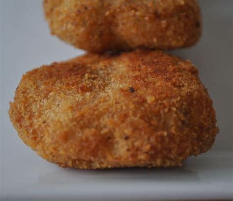 nuggets de poulet maison les recettes de la cuisine de asmaa