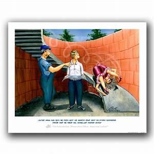 Bilder Hausbau Comic : karikaturen cartoons und geschenke f r menschen mit humor karikatur cartoon hausbau nun sein ~ Markanthonyermac.com Haus und Dekorationen