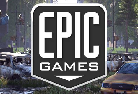 Epic Games Forums Hacked Again