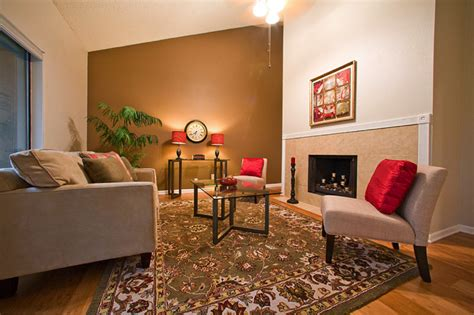 paint colors living room accent wall painting accent walls in living room bill house plans