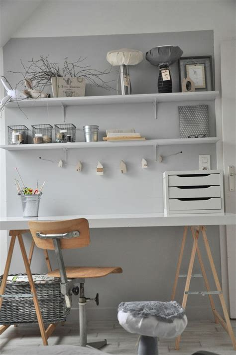 best 25 rustic home offices ideas on home office desks rustic office decor and