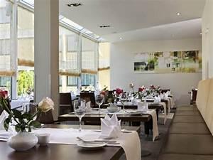 Restaurant Anna Saarbrücken : mercure hotel saarbruecken sud saarbr cken arvostelut sek hintavertailu tripadvisor ~ Markanthonyermac.com Haus und Dekorationen