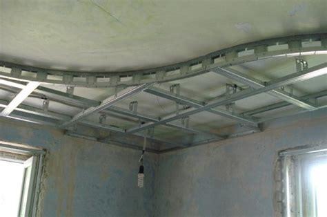 mettre spot dans plafond 224 cannes comment un artisan