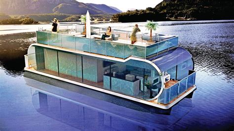 House Boats For Sale London houseboats for sale in london take a look at globly eu