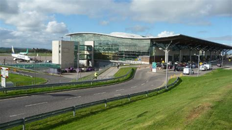 cork airport ireland county cork tourism information guide cork airport car rental and