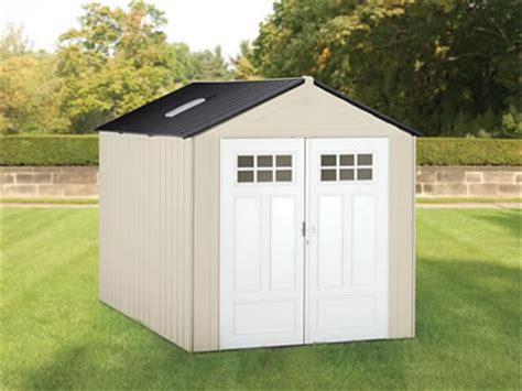 shed design and build shed plans materials list resin garden sheds reviews large plastic