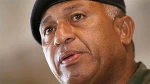 Fiji to lift martial law, return free press | Breaking ...