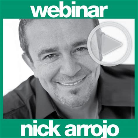 nick arrojo razor cutting webinar behindthechair