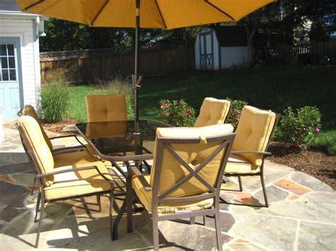 sears patio furniture cushions home furniture design