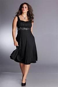 Kleid Große Größen Günstig : festliche mode gro e gr en ~ Markanthonyermac.com Haus und Dekorationen