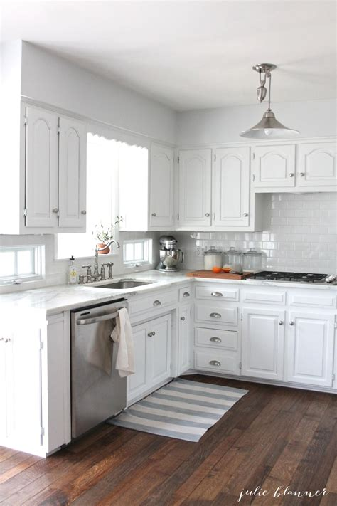 The Risks & Benefits Of Marble Countertops. 12x24 Tile Pattern. Storage For Lawn Mower. Hammered Stainless Steel Sink. Rainbow Lighting. Herringbone Backsplash Tile. House Layouts. Kitchen Pics. Rolling Bookcase