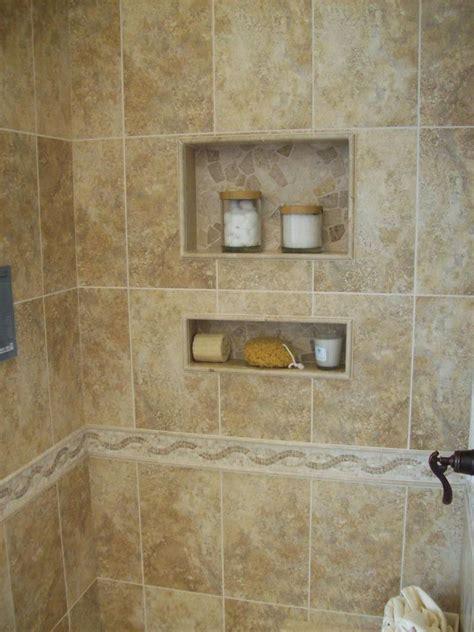 Bathroom Floor Tile Design Ideas For Small Bathrooms