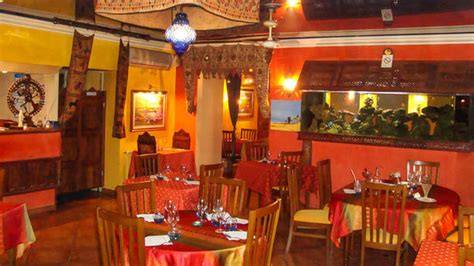 saveurs exotiques restaurant 56 rue stalingrad 69400 villefranche sur sa 244 ne adresse horaire
