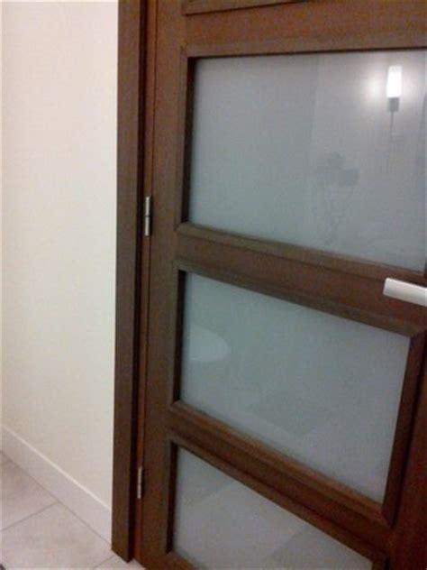 porte salle de bain picture of radisson hotel at disneyland magny le hongre