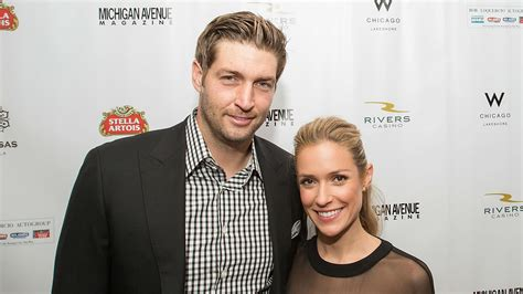 Jay Cutler On Boat by Jay Cutler Body Shamed On Instagram Kristin Cavallari