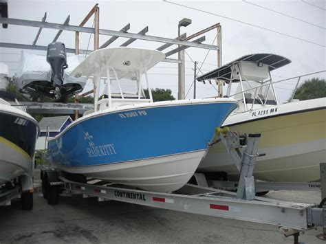 Nautic Star Boats For Sale by Nauticstar 2200 Xs Boats For Sale Boats
