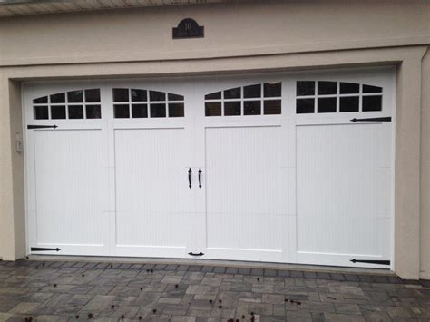Residential Garage Doors Twilight House Location Real Deals Home Decor Franchise Exterior Paint Ideas For Stucco Homes Pinterest Rustic Wood Shutters Depot Trim Colors Brick Dining Room Area Rugs Corner Photo Frames