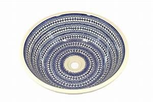 Bemalte Keramik Waschbecken : antike spullbecken ~ Markanthonyermac.com Haus und Dekorationen