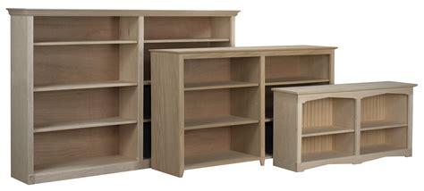 Bookcases Ideas Furniture And Home Decor Search 48 Inch
