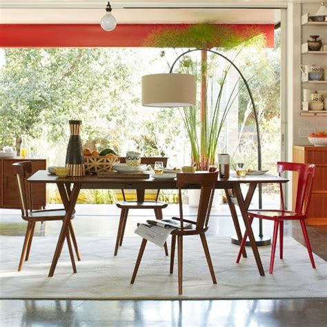 Magnificent Midcentury Modern For Your Home  Organic
