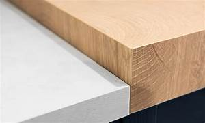 Arbeitsplatte Eiche Massiv Ikea : holzarbeitsplatten arbeitsplatten aus echtholz und massivholz ~ Markanthonyermac.com Haus und Dekorationen