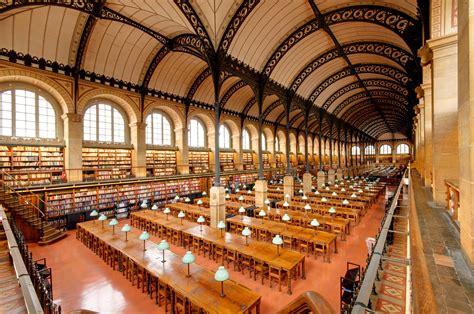 file salle de lecture bibliotheque sainte genevieve n01 jpg wikimedia commons