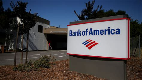 bank of america home bank of america s newest mortgage 3 and no fha