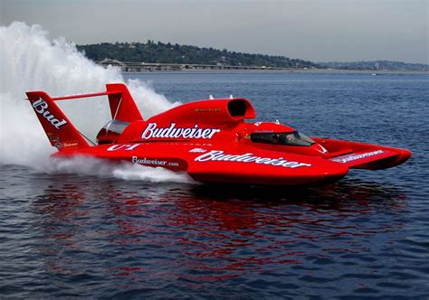 Spider Man Speed Boat by 241 Best Hot Boats And Hot Girls Images On Pinterest