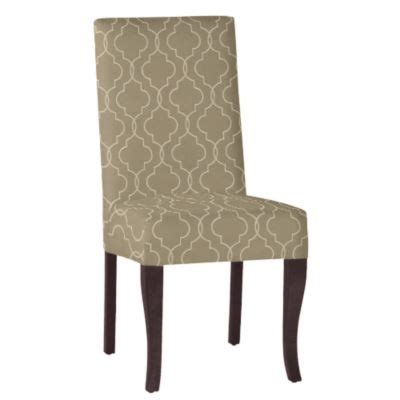 ballard couture chair 300 fabric and finish living
