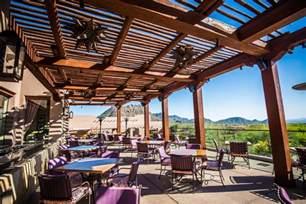 100 el patio cafe wichita ks el patio restaurant 424 e central ave wichita ks restaurants